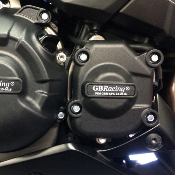 EC-Z800-2013-3-GBR-onbike