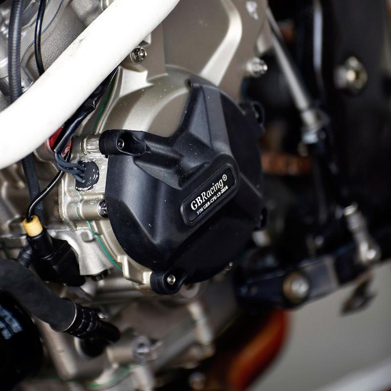 BMW-S1000RR-Alternator-on-bike