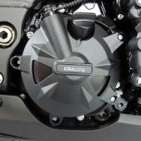 EC-ZX10-2008-2-GBR-P1-640