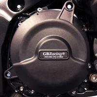EC-GSXS1000-L5-2-GBR-Clutch