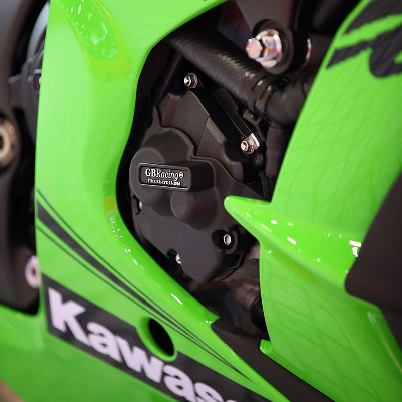 ZX10-2019-GBRacing-Pulse-Cover