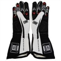 OMP-Gloves-back