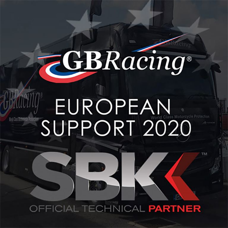 European-SBK-technical-support-GBRacing
