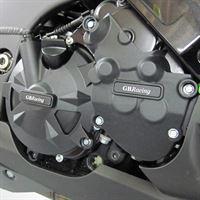 EC-ZX10-2008-SET-GBR-P2-640
