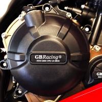 GBRacing-Honda-CBR500-2019-Clutch-cover