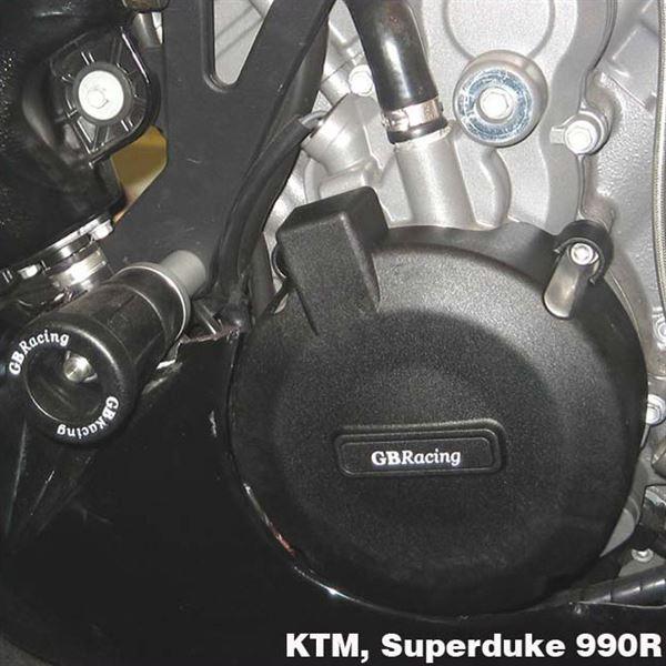 EC-SD-1-GBR-P1-640