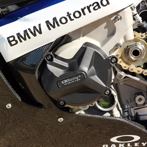 BMW-S1000RR-Alternator-on-bike 2