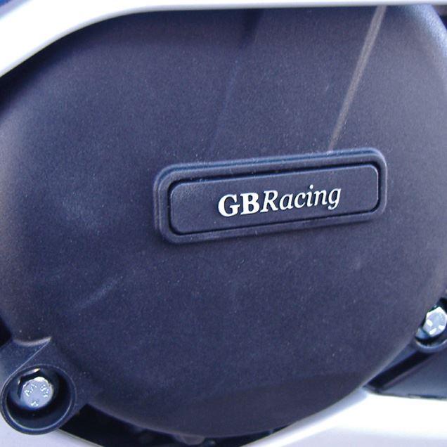 EC-GSXR1000-K3-1-GBR-640-P1