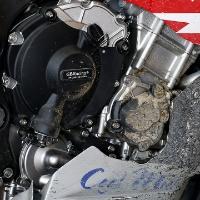 Yamaha-R1-Clutch-and-Pulse-Crash