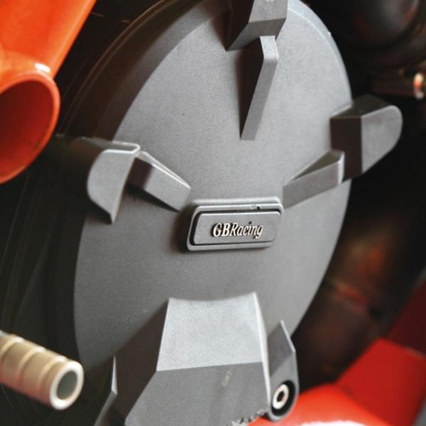 EC-RC8-2008-2-GBR-640-P1