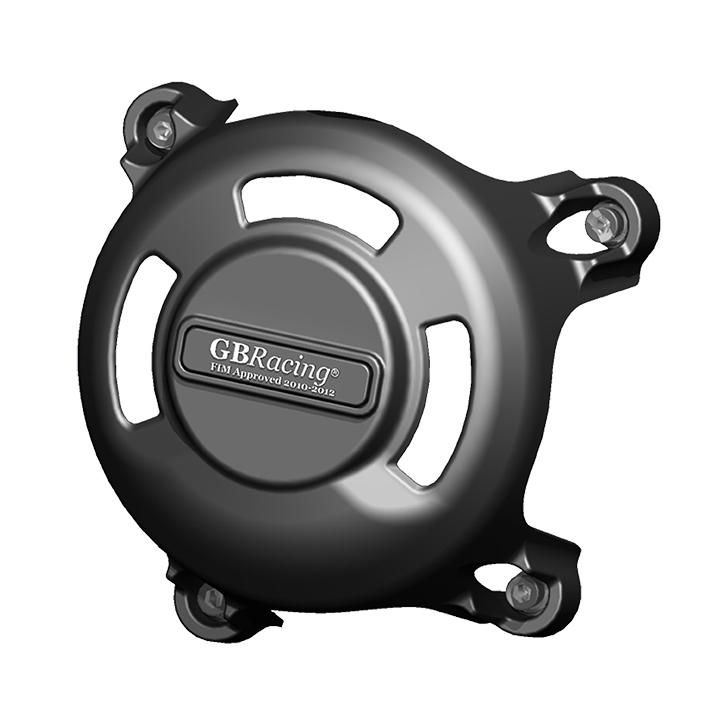 EC-D675-1-K-GBR