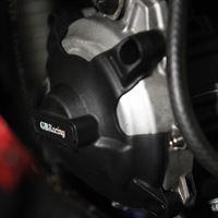 EC-R1-2009-1-GBR-640-P1