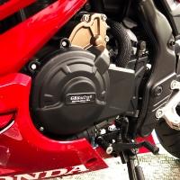GBRacing-Honda-CBR500-2019-Alternator-cover_i