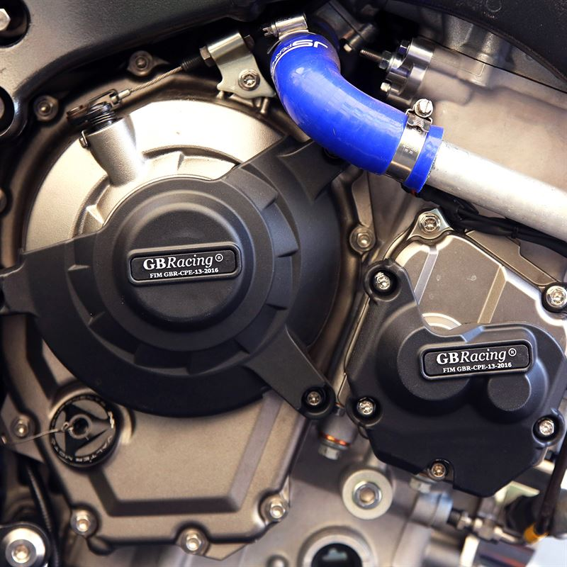 ZX10-2011-Clutch-and-Pulse-Covers