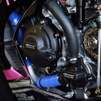 OMG-Racing_Suzuki-GSXR1000-Alternator-and-Water-pump