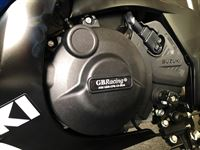 EC-GSXR125-L8-1-GBR-GBracing-Alternator-cover