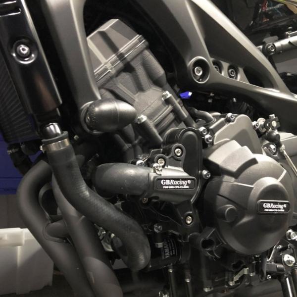XSR900-2015-Bullet-Frame-Slider-LHS-STREET_4