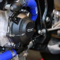ZX10-2011-Alternator-Cover-3