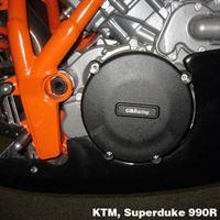EC-SD-2-GBR-KTM-990R-6-640