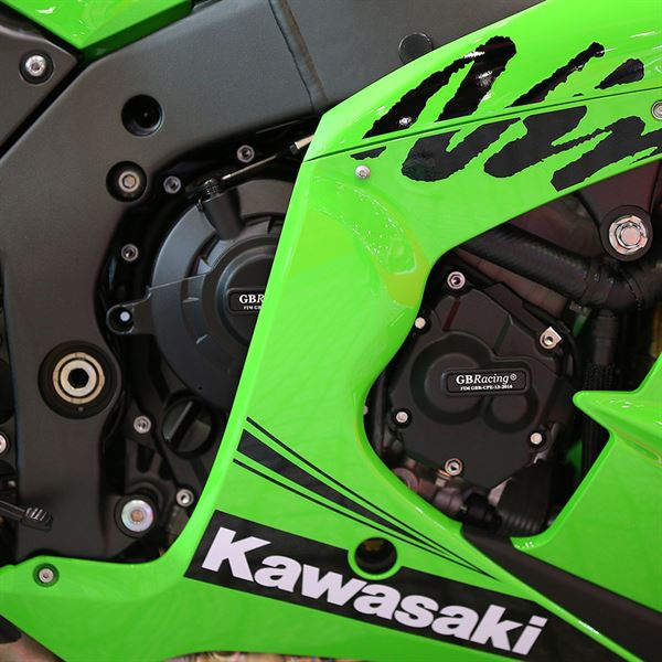 ZX10R-2019-GBRacing-clutch-and-pulse_