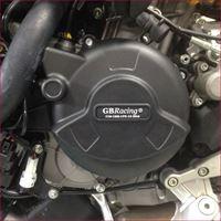 EC-899-2014-1-GBR-onbike