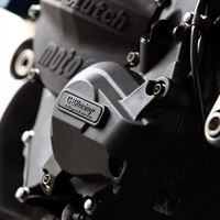 Moto2-pic-2-3
