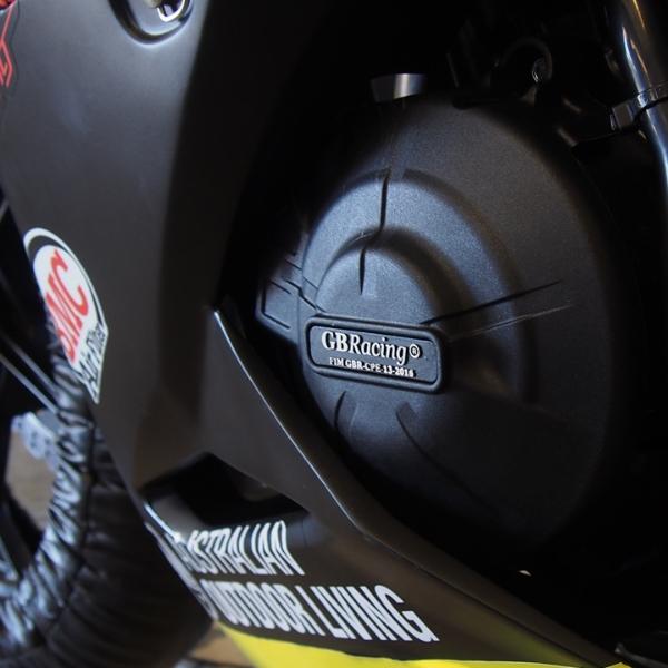 Kawasaki-Ninja-300-Alternator