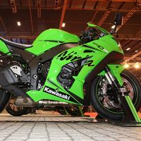 ZX10R-2019-GBRacing-engine-protection_