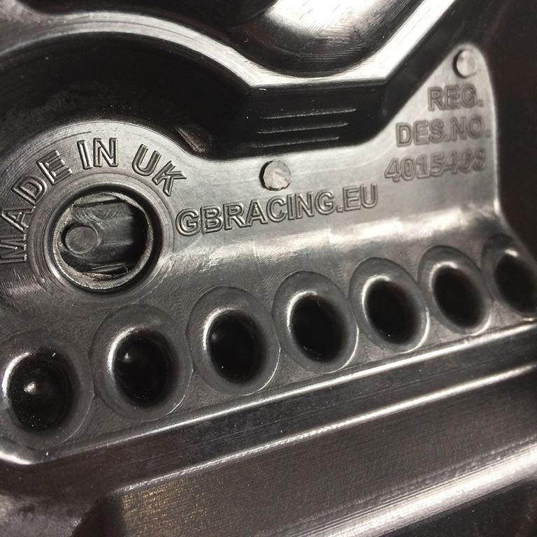 Reverse-Wear-Indicators
