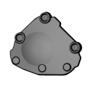 EC-R1-2007-3-GBR