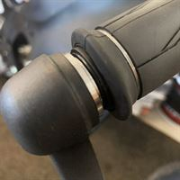 GBRacing-Brake-Lever-Guard_detail