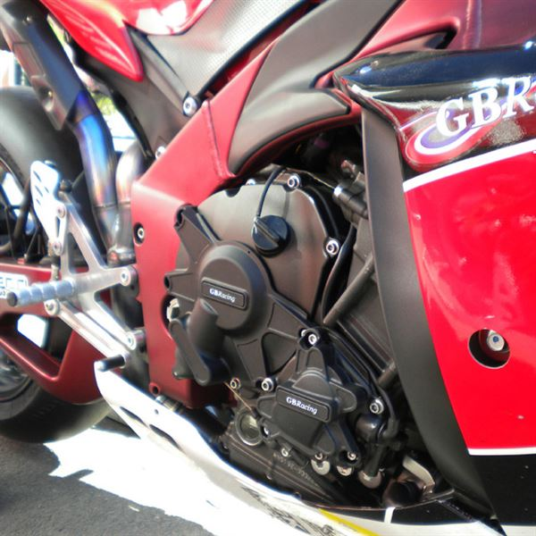 EC-R1-2009-2-P1-640