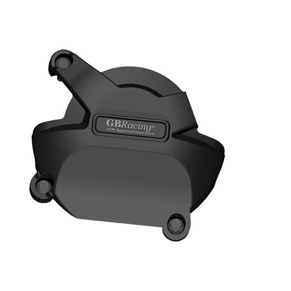EC-CBR1000-2012-1-GBR