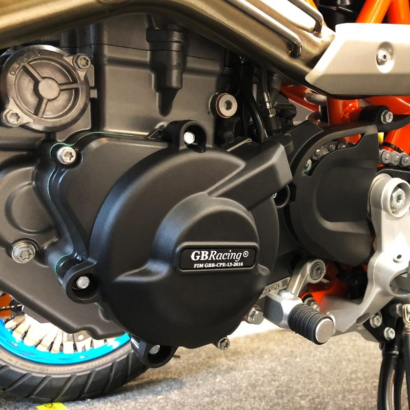 GBRacing-KTM-690-Alternator-cover-1