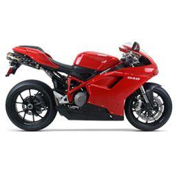 Ducati-848
