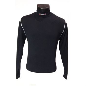 GBR-Mens-Black-Base-Layer