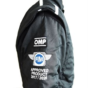 OMP-Fire-Suit-Arm