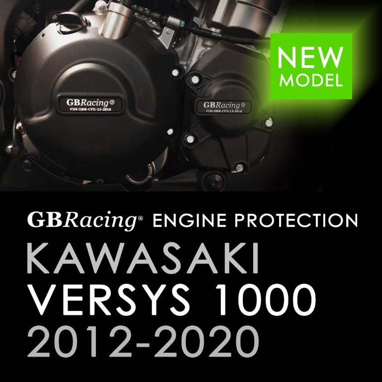 IG_GBRacing-Versys-2012-20