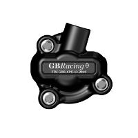 EC-R3-2015-5-GBR