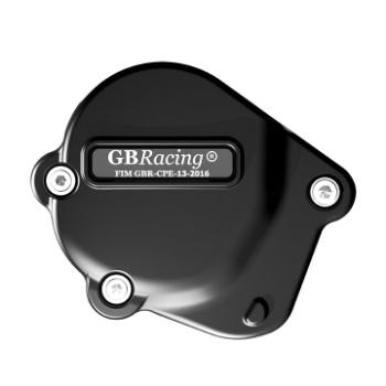 EC-R6-2008-3-GBR