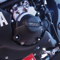 Yamaha-R1-Alternator-1