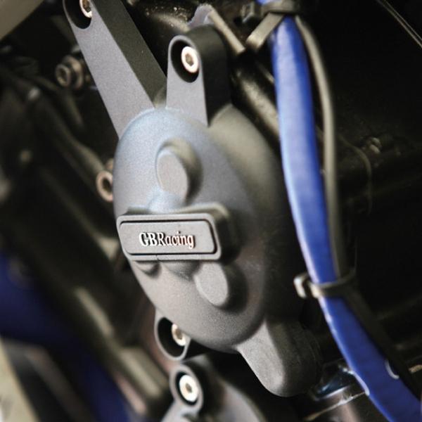 EC-R1-2007-1-GBR-640-P1